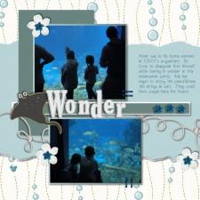 Disneyworld_2012_water_corrected_-_Page_002.jpg