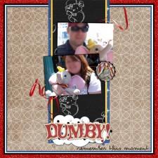Dumby_Sept2010_web.jpg
