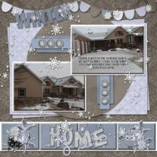 Home_web.jpg