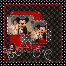 Mickey15.jpg