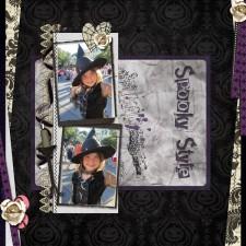 WDW2011-Spooky-Style.jpg
