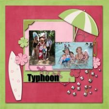 typhoon_copy2.jpg