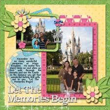2011-Disney-TH-MK-Entran_we.jpg