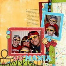 20110313_04_MidwayMania_web.jpg