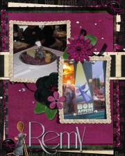 201109-EP-Remy-72.jpg