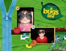 A-Bug_s-Life-SS-92.jpg