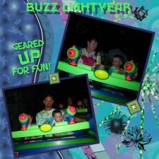 Disney_May_2011_-_Page_007.jpg