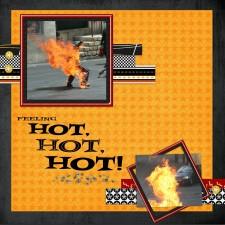 Feeling_hot_hot_hot.jpg
