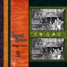 Haunted_Mansion_Magic_Shot_2011_web.jpg