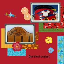 Our_first_cruise_p1.jpg