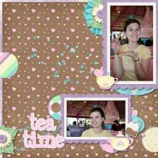Tea_Time2.jpg