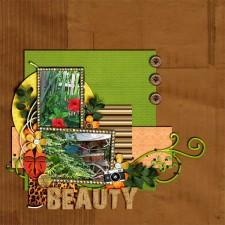 beauty_in_ak.jpg