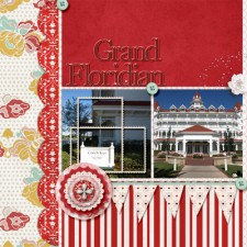 grand_floridian_1_copy.jpg