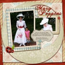 mary-poppins7.jpg