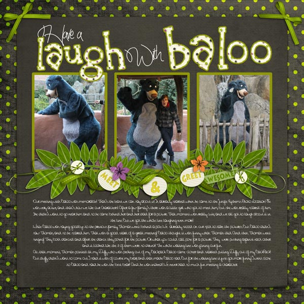 Laugh-with-Baloo