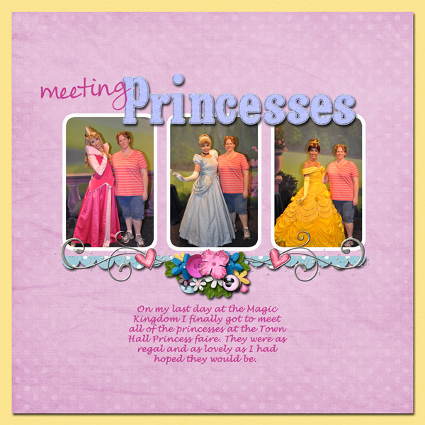 princess-meet-web