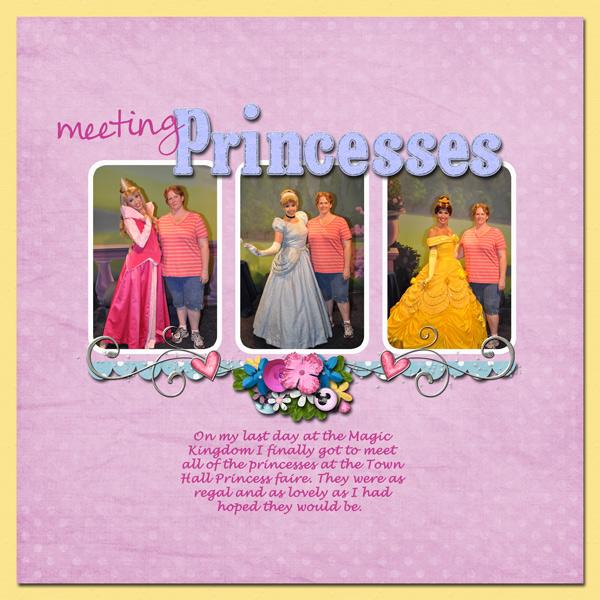 princess-meet-web