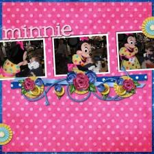 2003-03-10-Disneyland-Minni.jpg