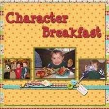 2011-04-08-Character-BreakfastWEB.jpg