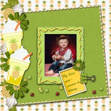 My-Little-Hero-_93.jpg