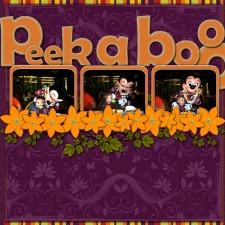 PeekABoo_600x600_.jpg