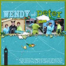 wendy-_-peter.jpg