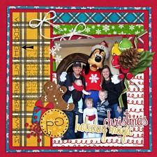 2011_12_Disneyland_G_WEB.jpg