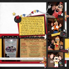 Cafe-Mickey-2.jpg