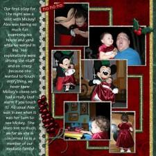 Christmas-Mickey-page-1.jpg