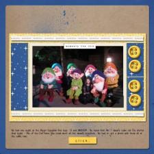 WDW2011-Seven-Dwarfs1.jpg