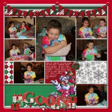 santa_goofy_gifts-_web.jpg