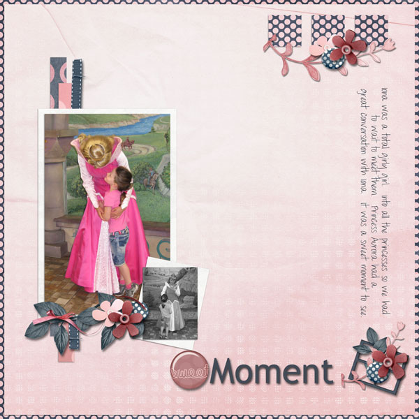 2009-DL-Sweet-Moment