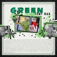 20110316_01_GreenArmyMan_web.jpg