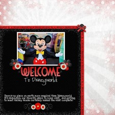 WDW611-MickeyWelcomeweb.jpg