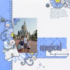 castle14.jpg
