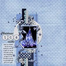 ice-castleweb.jpg