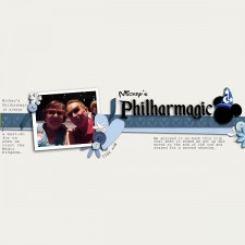 philharmagic_resized2.jpg