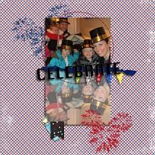 2011_12_New_Years_Eve_WEB.jpg