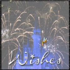 Wishes16.jpg