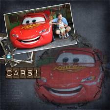 cars-sm.jpg