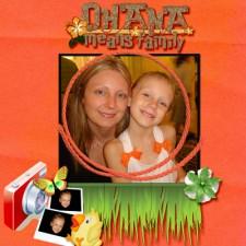 mom_and_ava_orange_new_techniquepsd_copy.jpg