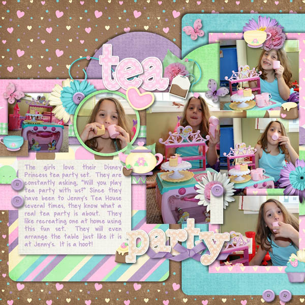 Disney_Tea_Party