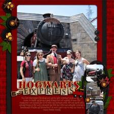 0019-Hogwarts-Express.jpg