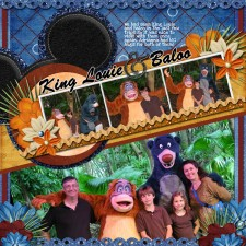 2011-Disney-TH-Baloo_web.jpg