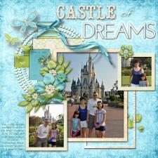 dreamcastle.jpg