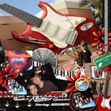 2011-Disney-TH-RockRoller_w.jpg