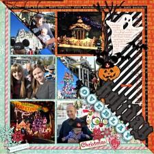 2011_12_Disneyland_O_WEB.jpg