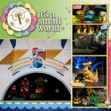 It_s_a_small_world1.jpg