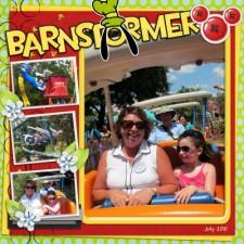 MSM_98_Goofy_s_Barnstormer_copy_400x400_.jpg