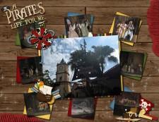 Pirate-Ride-SS-98.jpg